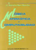 Logica matematica y computabilidad