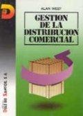 Gestion de la distribucion comercial