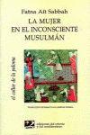Mujer en el inconsciente musulman