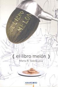Libro melon,el