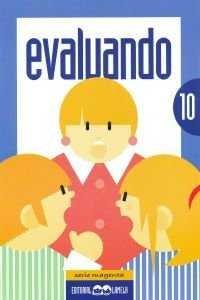 Evaluando 10 lamela (10)