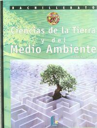 Ciencias de la tierra y medio ambiente nb