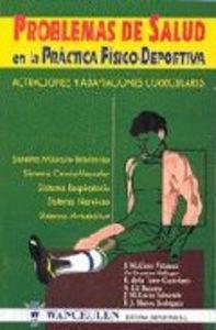 Problemas de salud practica fisico-