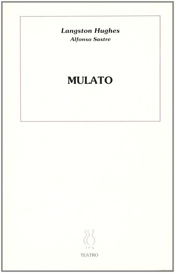 Mulato