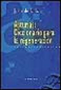 Asturias diccionario para la regener