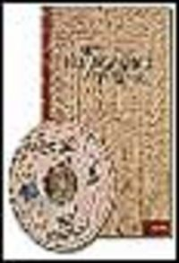 Arte prerromanico asturiano cdrom