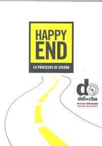 Happy end 10 procesos de diseño