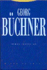 Georg buchner obras completas t.