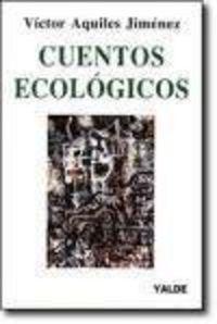 Cuentos ecologicos