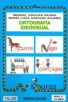 Ortografia ideovisual 3 2ºed