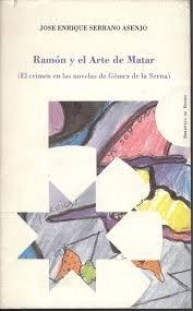 Ramon y el arte de matar