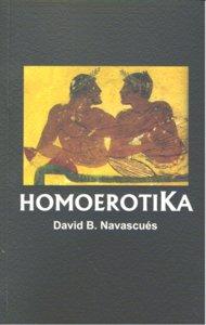 Homoerotika
