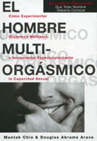El hombre multiorgasmico secr-sexu6541