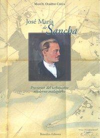 Jose maria de sancha