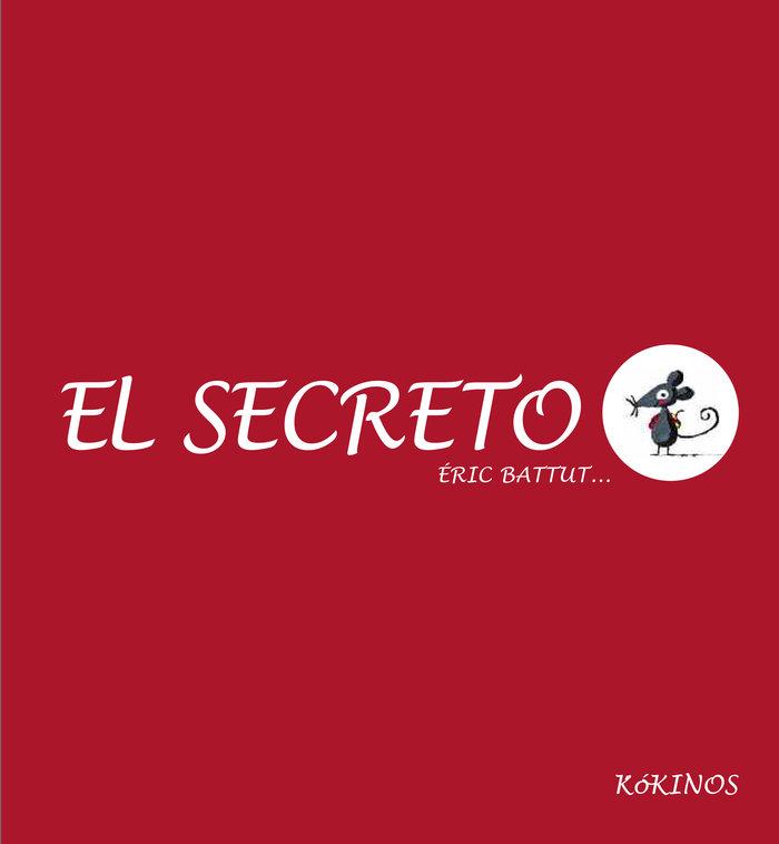 Secreto,el