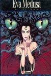 Eva medusa t.3 yo el amor