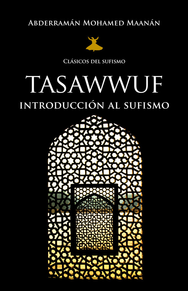 Tasawwuf introduccion al sufismo