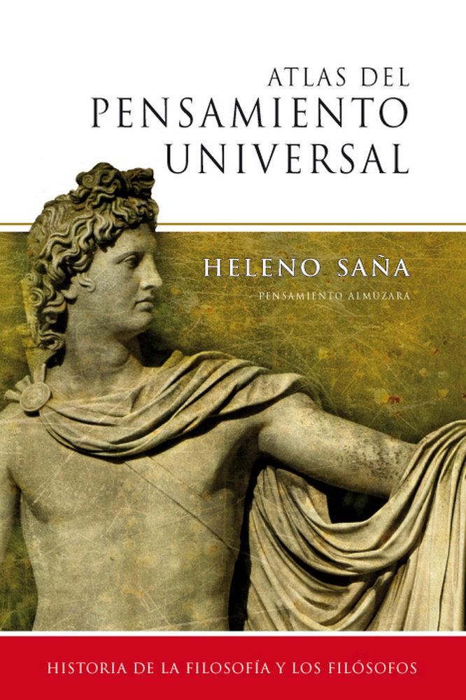 Atlas del pensamiento universal