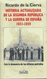 Ha.actualizada 2ªrepublica guerra civil1931-1939