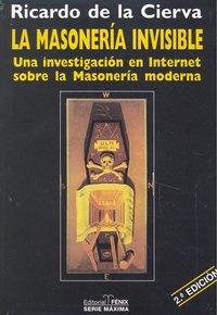Masoneria invisible,la