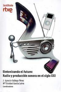 Sintonizando el futuro