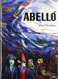 Abello