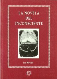 Novela del inconsciente