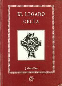 Legado celta