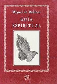 Guia espiritual mra