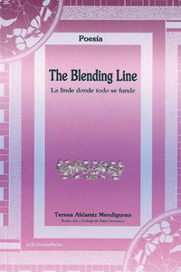 The blending line la linde donde todo se funde