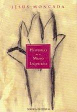 Historias de la mano izquierda