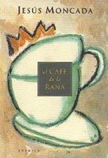 Cafe de la rana,el