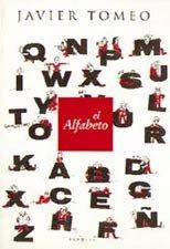 Alfabeto,el