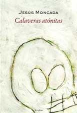 Calaveras atonitas