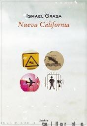 Nueva california