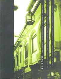 Zoco vida economia artes tradic.al-andalus marruecos ,el