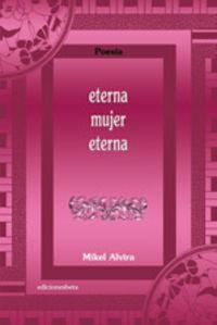 Eterna mujer eterna