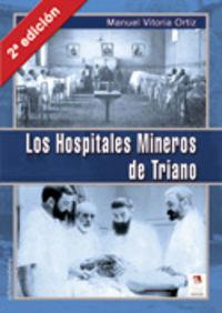 Hospitales mineros de triano,los
