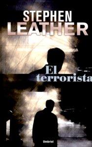 Terrorista,el