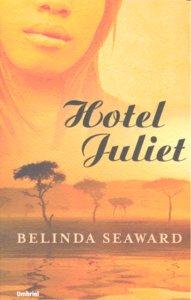 Hotel juliet