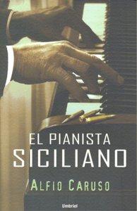 Pianista siciliano,el