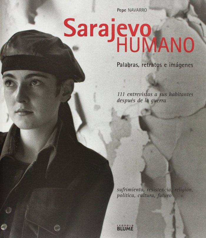 Sarajevo humano