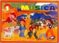 Musica 1ºep proxecto seculo xxi galicia