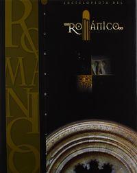Enciclopedia del romanico en salamanca