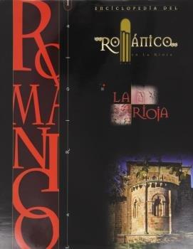 Enciclopedia del romanico en la rioja