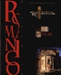 Enciclopedia del romanico en la rioja tomo ii