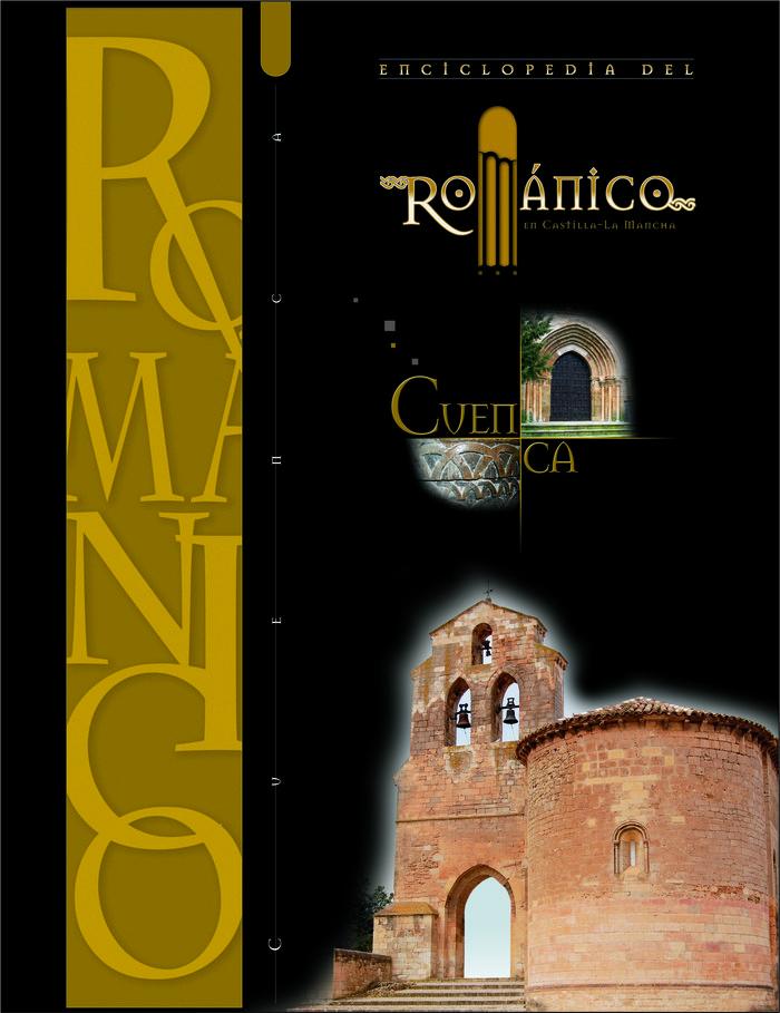 Enciclopedia del romanico en cuenca
