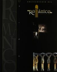 Enciclopedia del romanico en soria, iii
