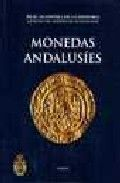 Monedas andalusies