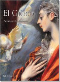 Greco (t)